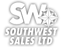 southwest-sales-logo